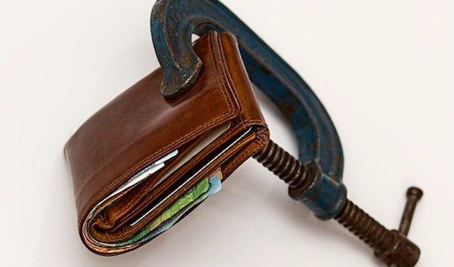 La dette de la Sécurité va dépasser des records