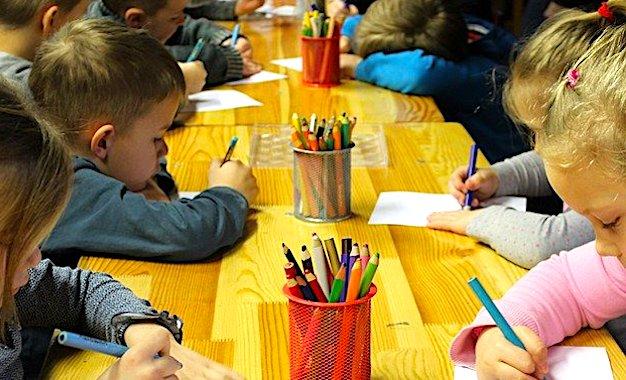 La réouverture des écoles, annoncée pour le déconfinement, pose problème.
