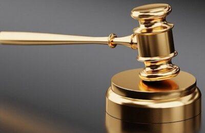 Le Conseil National du Numérique va devoir se prononcer sur l'application StopCovid