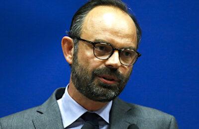 Le Plan d'un déconfinement sous surveillance a été détaillé par le Premier ministre.