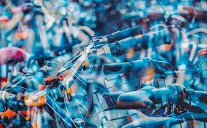 Le retour du vélo pourrait être l'une des conséquences inattendues de la crise du coronavirus