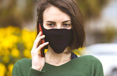 Les ventes de masques en France sont enfin autorisées au grand public.