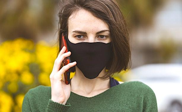 Ventes de masques : les Français peuvent enfin les acheter en pharmacie