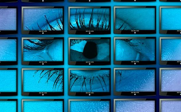 Surveillance informatique