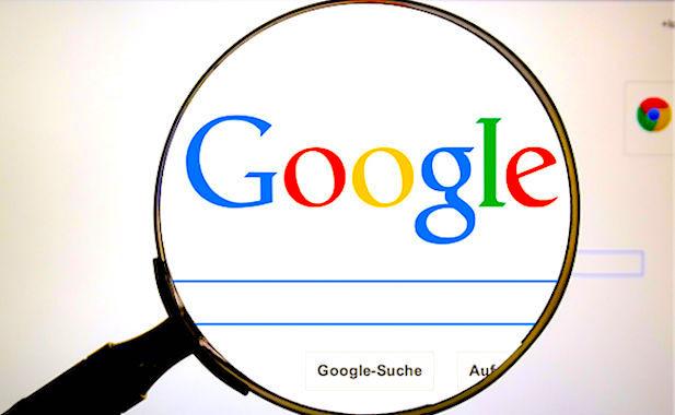 Traçage de Google : des informations utiles sur le suivi du confinement
