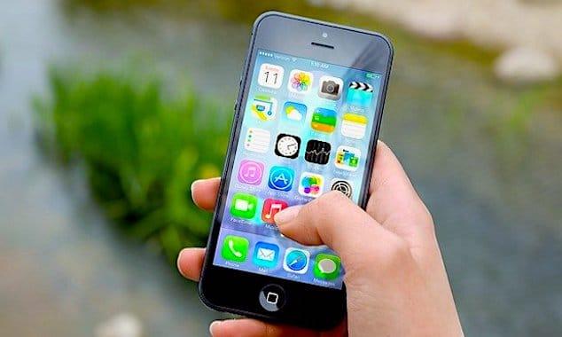 Attestation de déplacement : elle existera bientôt sur smartphone