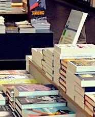 Une réorganisation des libraires a eu lieu face à la crise sanitaire.