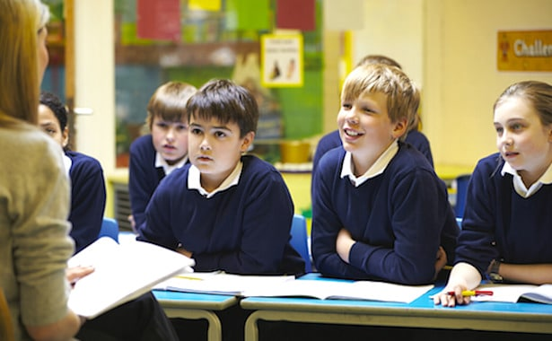 Réouverture des écoles : une décision trop rapide ?