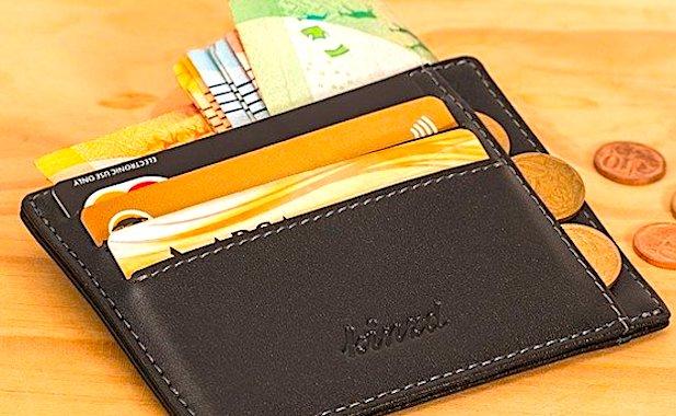 Frais de banque : une charge qui ne connaît pas la crise