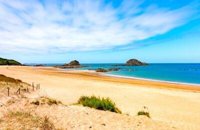 Faire respecter les consignes sanitaires malgré la réouverture des plages pose problème.