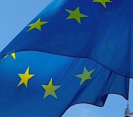 La France et l'Allemagne viennent de s'entendre sur un accord historique portant sur un fonds de solidarité européen.
