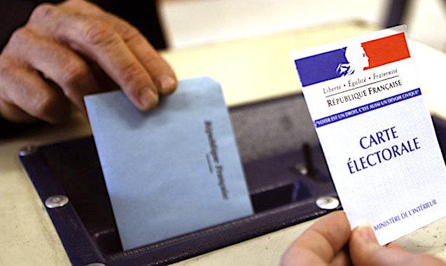 Second tour des Municipales : les élections se dérouleront-elles à temps ?