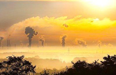 La neutralité carbone ne doit pas être exclue des futurs objectifs de croissance.
