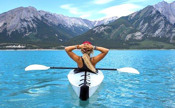 Le dispositif des Chèques-Vacances Tourisme devrait bientôt se développer.