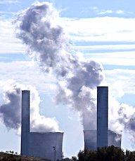 Le monde d'après a besoin de politiques écologiques fortes et suivies pour devenir réalité.