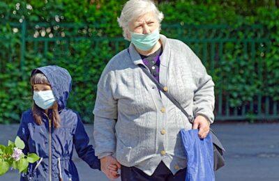 Le prix des masques chirurgicaux a-t-il trop augmenté ?