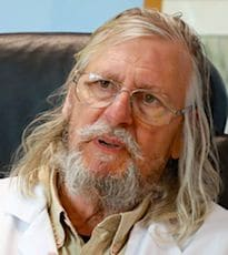 Le traitement à l'hydroxychloroquine du Professeur Raoult a été fortement malmené par la revue médicale The Lancet.