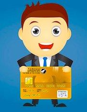 Les frais bancaires constituent une charge trop importante pour certains Français en situation précaire.