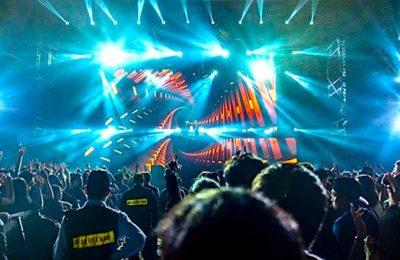 Les remboursements des événements annulés (festivals, concerts) ont des dates limites.