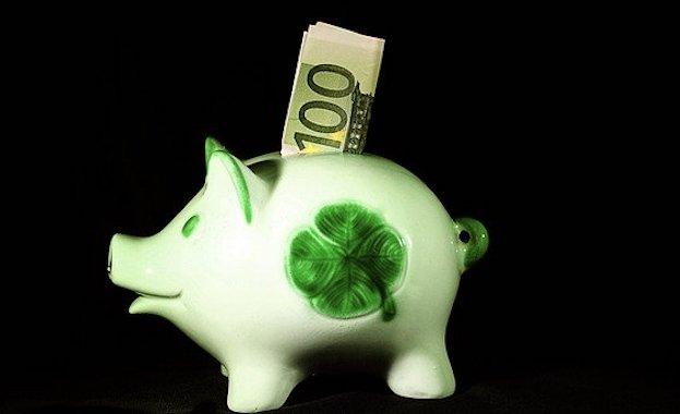 L'hypothèse d'un futur impôt sur l'épargne n'est pas exclue.