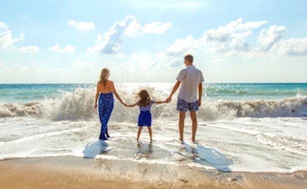 L'ouverture prochaine de plages dynamiques est à l'étude.