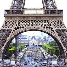 Un vaste Plan de soutien au tourisme vient d'être annoncé par Edouard Philippe.