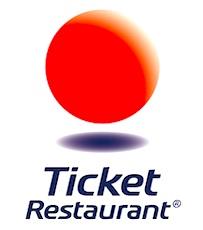 Une nouvelle utilisation des tickets-restaurant est désormais autorisée.