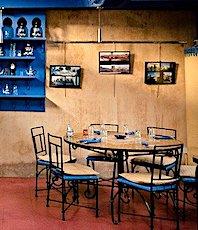 La réouverture le 2 juin des restaurants, bars et cafés, était très attendue par les professionnels.