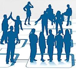Le lancement de StopCovid vient de recevoir l'accord de la CNIL.