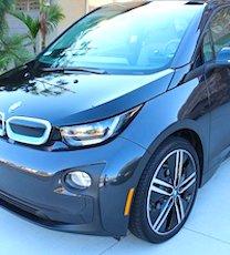 Le Plan Automobile du Gouvernement doit relancer les achats de véhicules neufs.