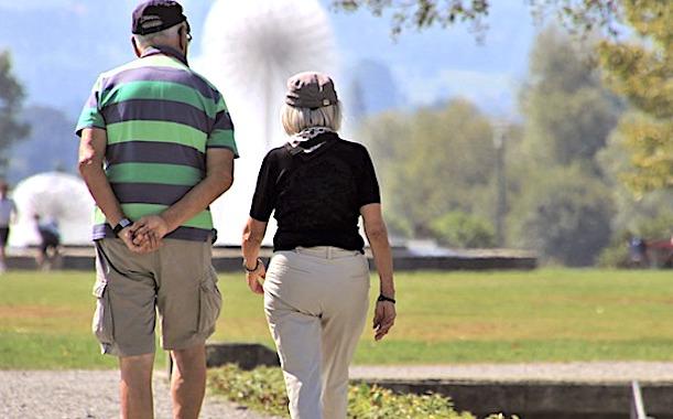 Le Plan Epargne Retraite est une nouvelel alternative pour arrondir sa retraite.