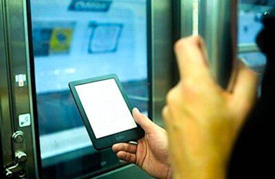 Le métro parisien peut désormais garantir un bon usage de la 4G sur tout son réseau.