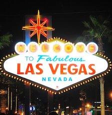 Le CES de Las Vegas a dévoilé de nombreuses inventions françaises.