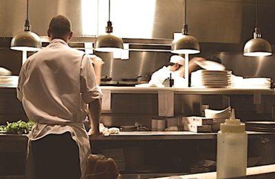 A partir du 15 juin, la réouverture totale des restaurants franciliens est à nouveau autorisée.