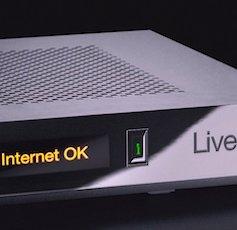 Des tests de débit des différentes box Internet sont attendus par l'ARCEP.