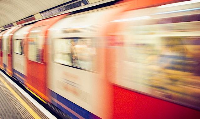 Dès aujourd'hui, l'attestation d'employeur cesse d'être obligatoire dans les transports en commun franciliens.