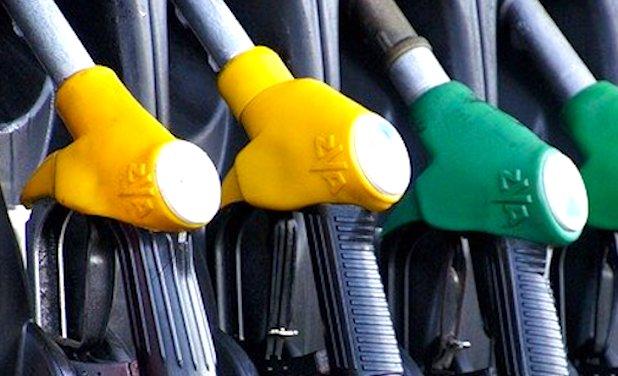 Hausse lente des carburants : un effet désagréable du déconfinement