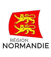 La région Normandie va lancer un dispositif de prêts à taux zéro pour soutenir ses petites entreprises en difficulté.