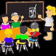 La rentrée scolaire obligatoire risque d'être une décision inefficace.