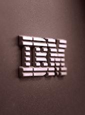 Décsion éthique : IBM renonce à la reconnaissance faciale.