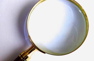 La surveillance de la CNIL faite sur StopCovid permettra de vérifier son efficacité.