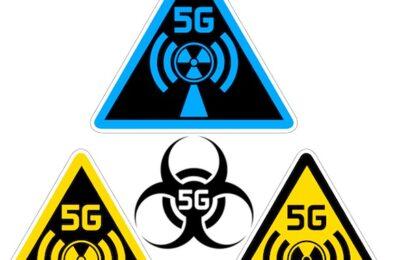L'attribution des fréquences de la 5G va s'accélérer en France.