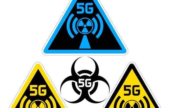 Programme bousculé en France pour l'attribution des fréquences 5G