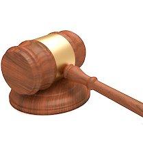 Le projet de loi Avia, contre la haine en ligne, a finalement été rejeté par le Conseil constitutionnel.