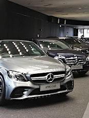 Le marché automobile français a redémarré, grâce aux aides du Gouvernement.