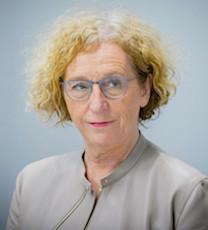 Muriel Pénicaud ne cache pas de futures difficultés sur le marché du travail.