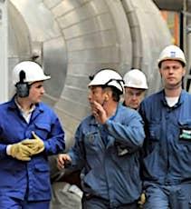 L'arrêt de la centrale de Fessenheim symbolise une page qui se tourne dans l'histoire du nucléaire français.
