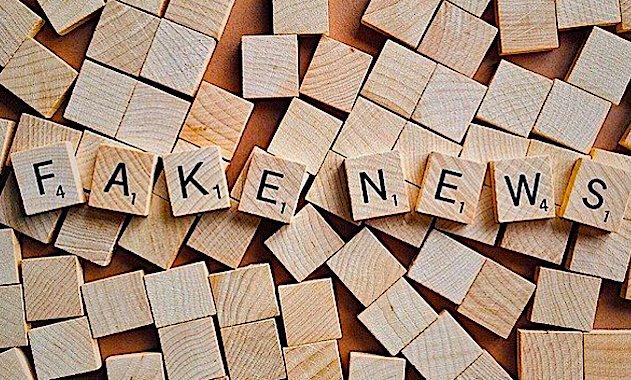 Pour lutter contre la désinformation sur la Covid-19, l'ONU a créé un programme anti-fake news.