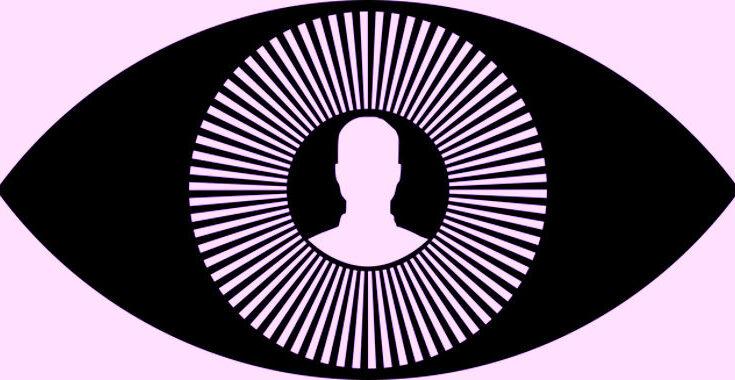 Décision éthique : IBM renonce à la reconnaissance faciale.