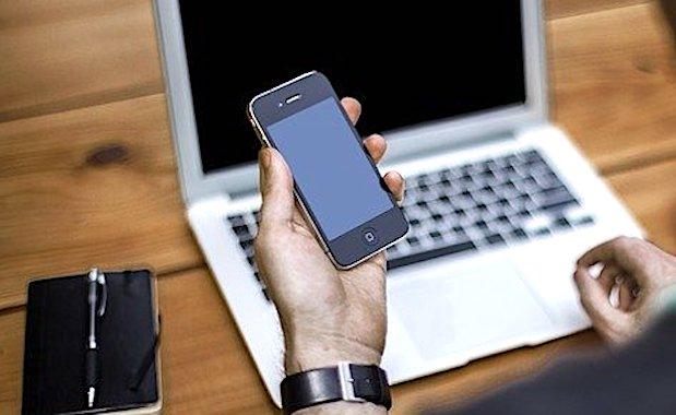 De nouveaux outils de traçage numérique sont prévus pour alimenter StopCovid.
